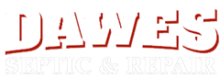 Dawes Septic & Repair